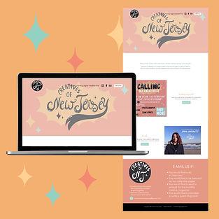 CONJ WEBSITE MOCKUP-01.jpg