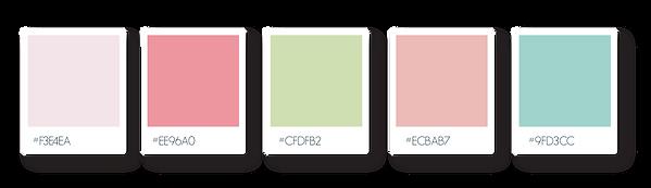 SBS Color Palette-01.png