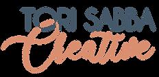 TSC Logo Script Creative-01.png
