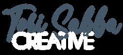 TSC Logo Not Script-01.png