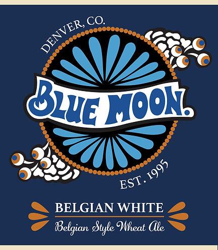 Blue Moon Beer Placeit mockup-01.jpg