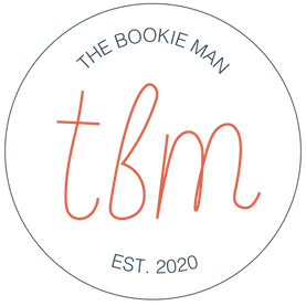 BM Logo PNG 2-01.png