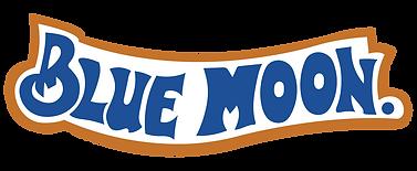 Blue Moon Alternate Logo 2-01.png