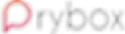 prybox logo_burned_edited.png