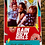 Thumbnail: Signed Personalized Poster
