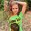 Thumbnail: Tiger Shirt (unisex adult & kids)