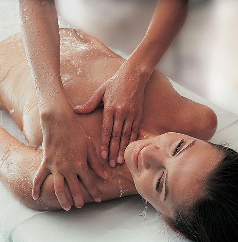 massage-femme-ventre_3_1.jpg