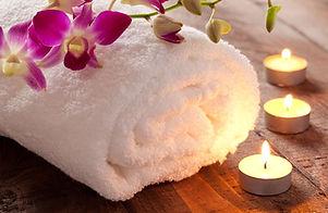 bougie-ambiance-massage.jpg