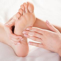 massage_energetique_des_pieds.jpg