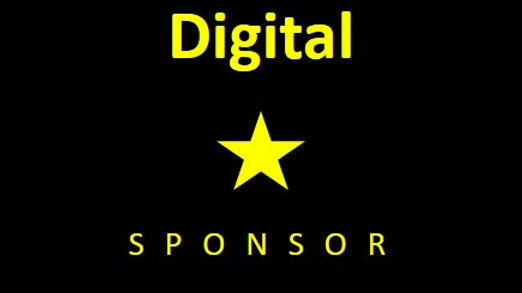 DIGITAL SPONSOR