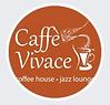 Caffe_Vivace_biggerRoundFBbadge.png