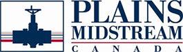logo_plainsmidstreamcanada.jpg