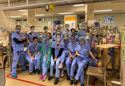Nurses-doctors-healthcare-VCH-Courtesy-T