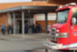 21130059_web1_200408-NBU-first-responder