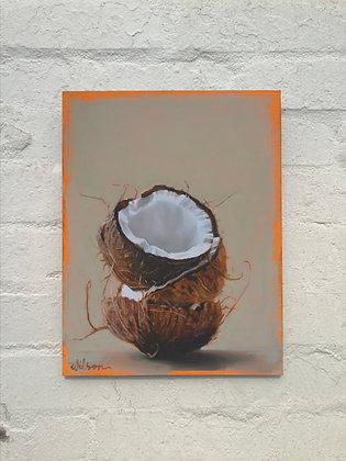 'CoCoCoconuts'