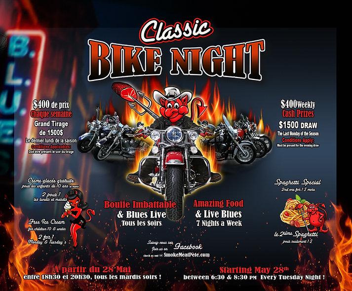 May_schedule_bike.jpg
