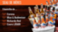 Bar_Ads_screen1.jpg