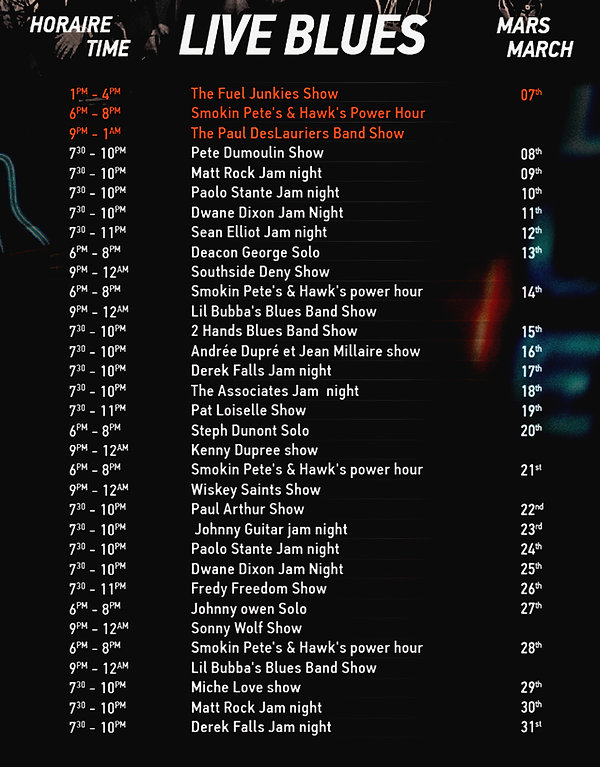 Mar_schedule2020web.jpg