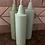 Thumbnail: SPRING RAIN small stick candles