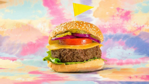 How Israel Became The Most Promising Land For Clean Meat