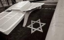 The Jewish Deep Nation XX—Editorial and Progress Report