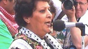 Leila Khaled, the Terrorist who Hijacked the Heart of the Left