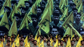 Iran's Regime Ratchets up Support for Terror Groups in Iraq, Yemen