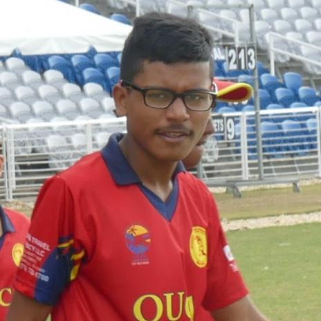 Ansaar Yasim