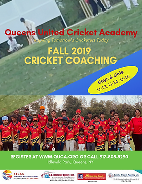 _QUCA Fall 2019 Flyer.png