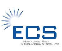ECS - Managing Risk