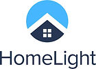HomeLight.jpeg