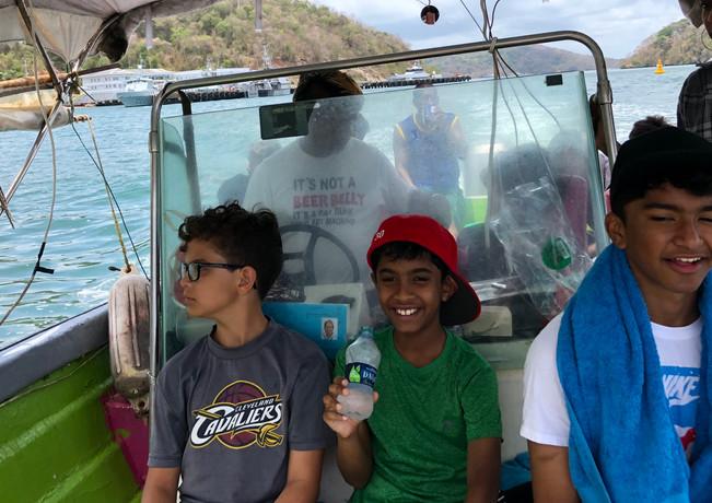 RestDay_Boat Trip_7.jpg