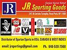 JRSportingGoods.jpg