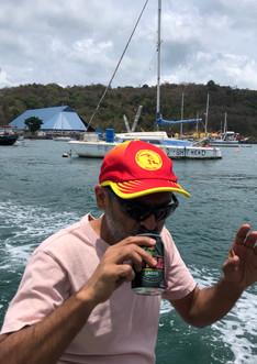 RestDay_Boat Trip_3.jpg
