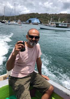 RestDay_Boat Trip_5.jpg