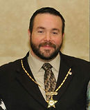 Matthew Ezekiel