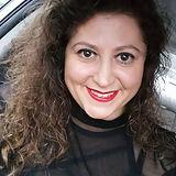 Brenda Buonanno