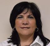Margaret Olivieri