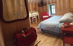 Chambre n° 3