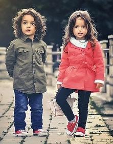 children-817368_640.jpg