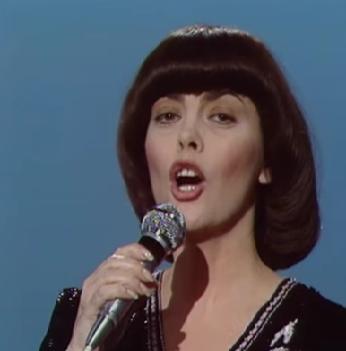 Une femme amoureuse (1981)