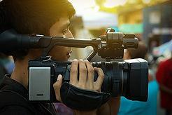 camcorder-4430518_640.jpg