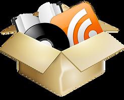 box-158523_640.png
