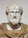 359px-Aristotle_Altemps_Inv8575.jpg