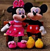 mickey-mouse-1776687_640.jpg