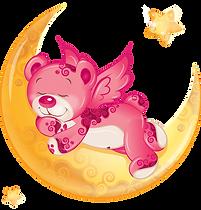 teddy-bear-4681043_640.png
