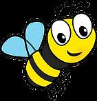 honey-311047_640.png