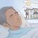 Einschlaf-Hilfen