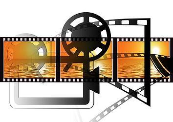 projector-64149_640.jpg