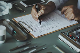 Informe psicotecnico de Certificado Médico Oficial. Psicotécnico Las Rozas, Psicotécnico Majadahonda